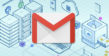 New Gmail is Coming For Everyone. What You Need to Know.