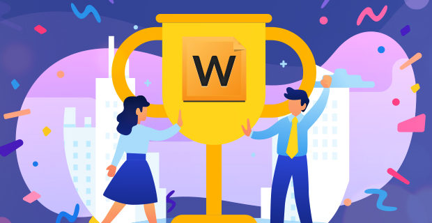 WORKetc CRM Success Stories Big Wins 2018